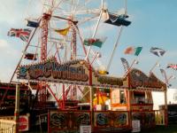 Big Wheel (Ferris)