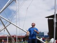 bungy-trampoline_0002