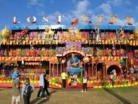Funhouse (Walkthrough)