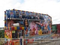 Miami Ride