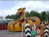 snake-ride_0005