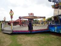 Twist Ride