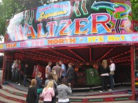 Waltzer