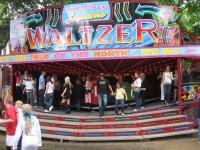 Supreme Waltzer